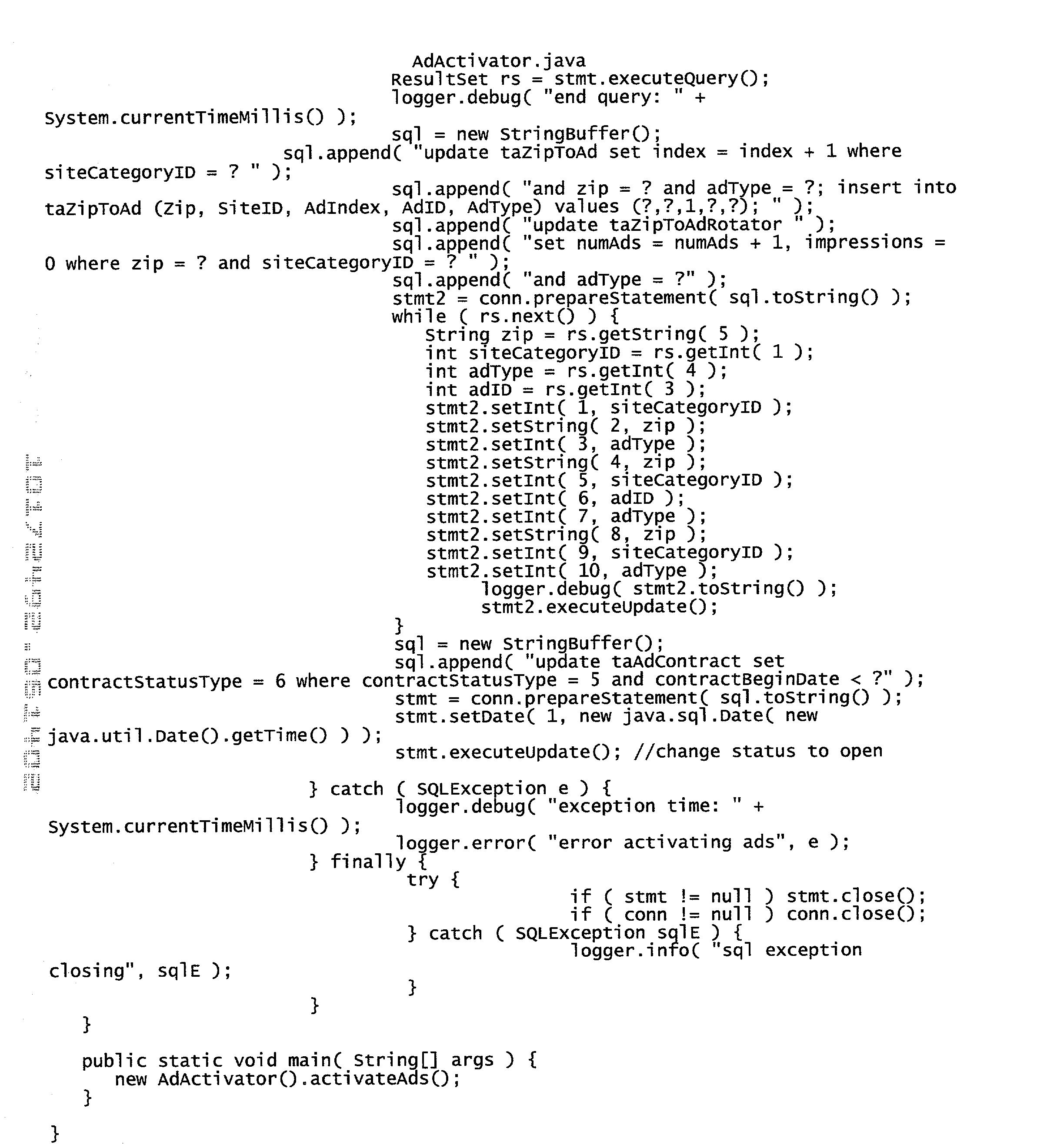 Figure US20030023489A1-20030130-P00055