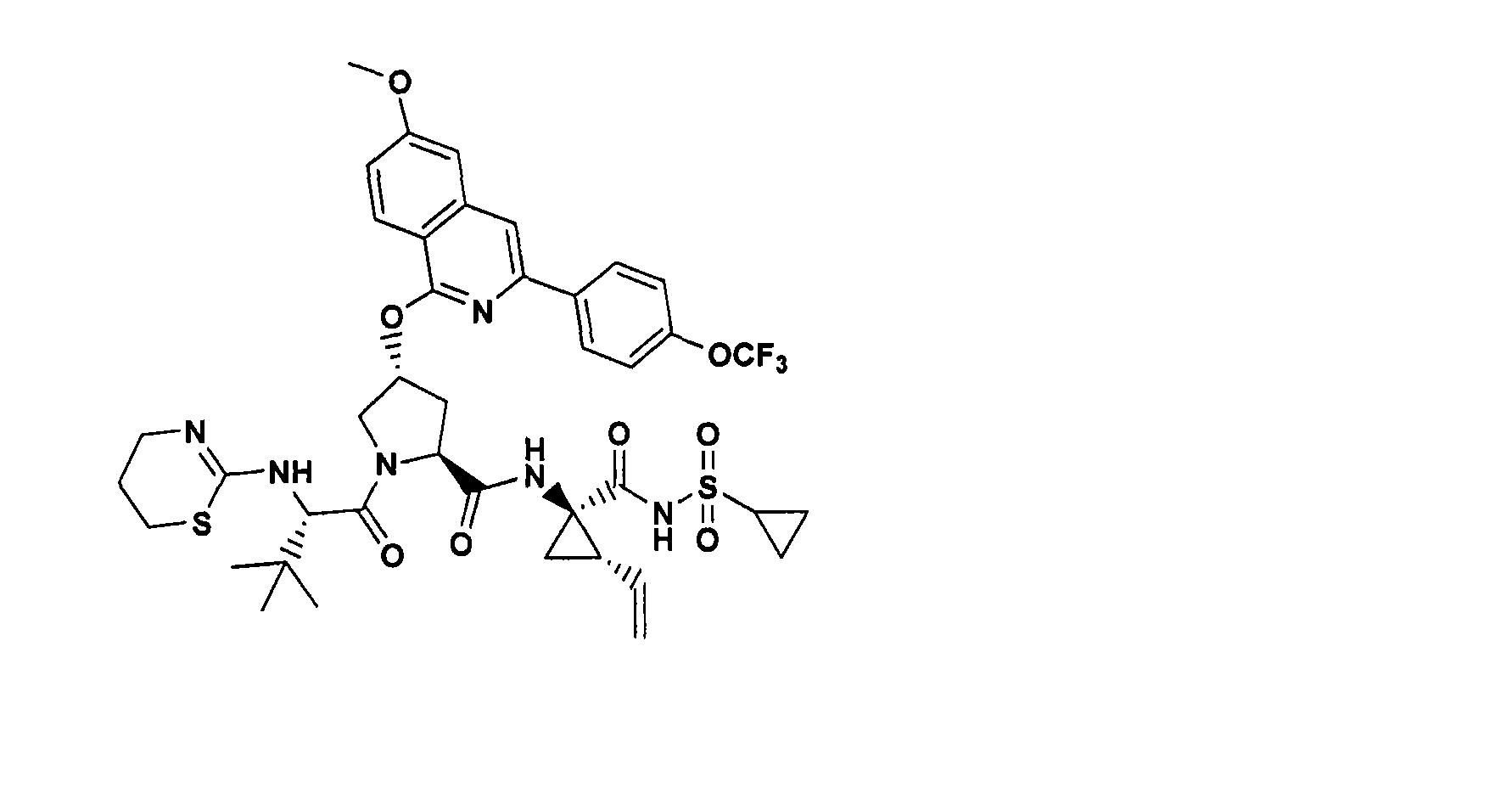 Figure CN101541784BD01142