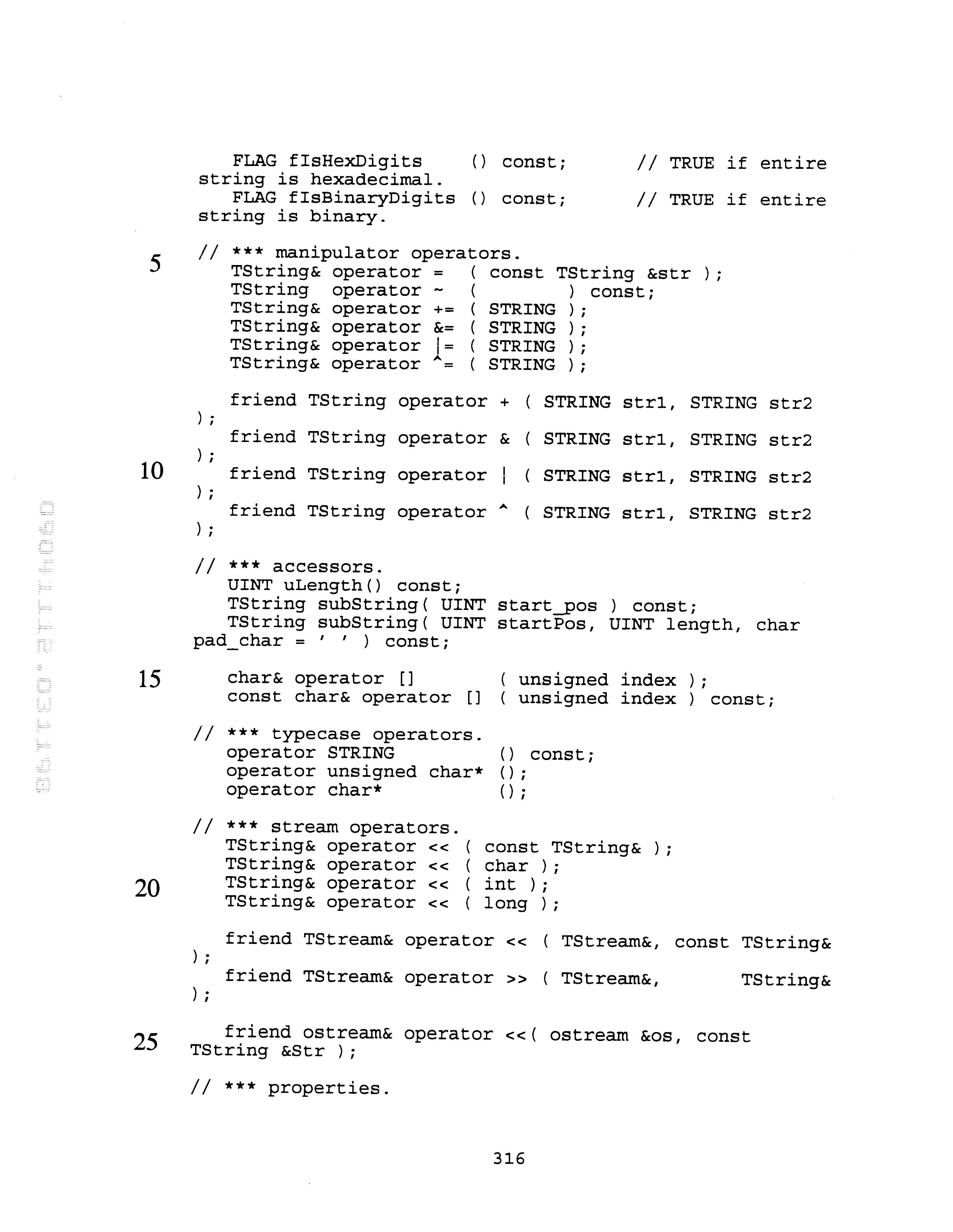 Figure US06507914-20030114-P00276
