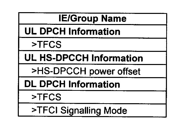 Figure 112002504292817-pat00002