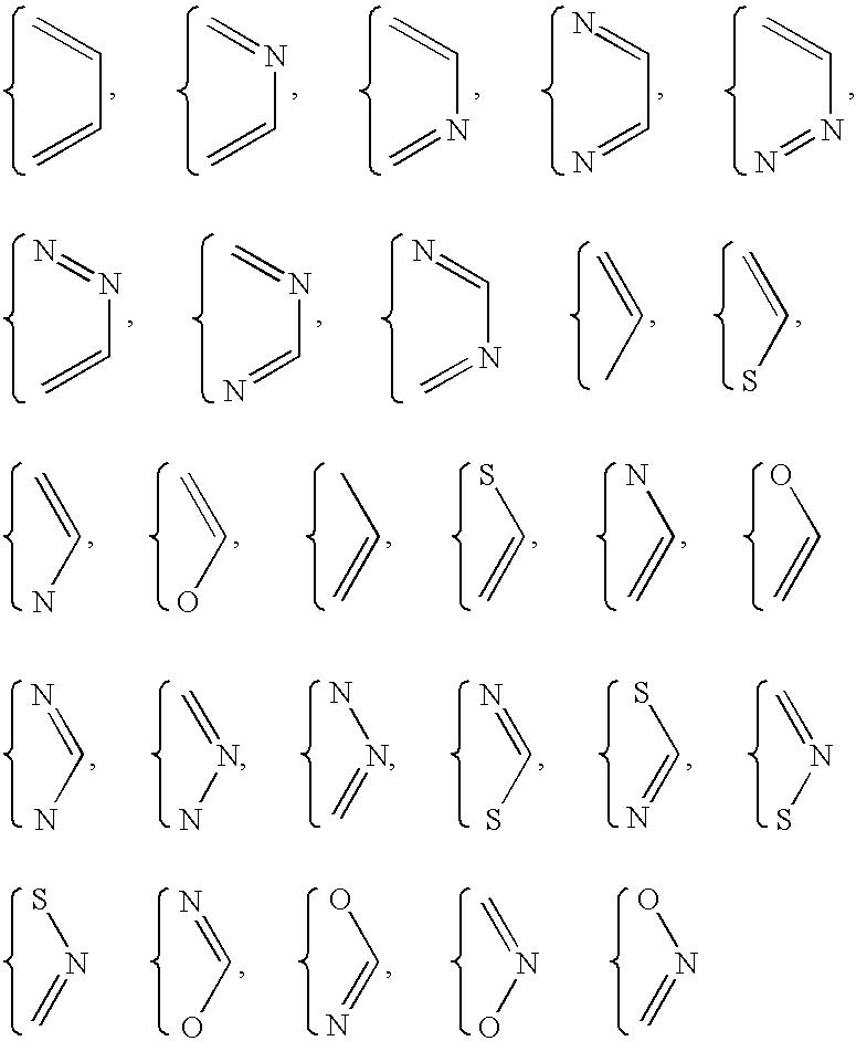 Figure US07459284-20081202-C00007