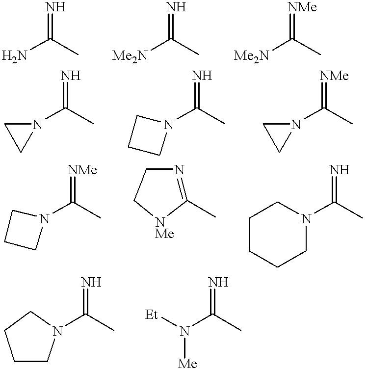 Figure US06376515-20020423-C00168