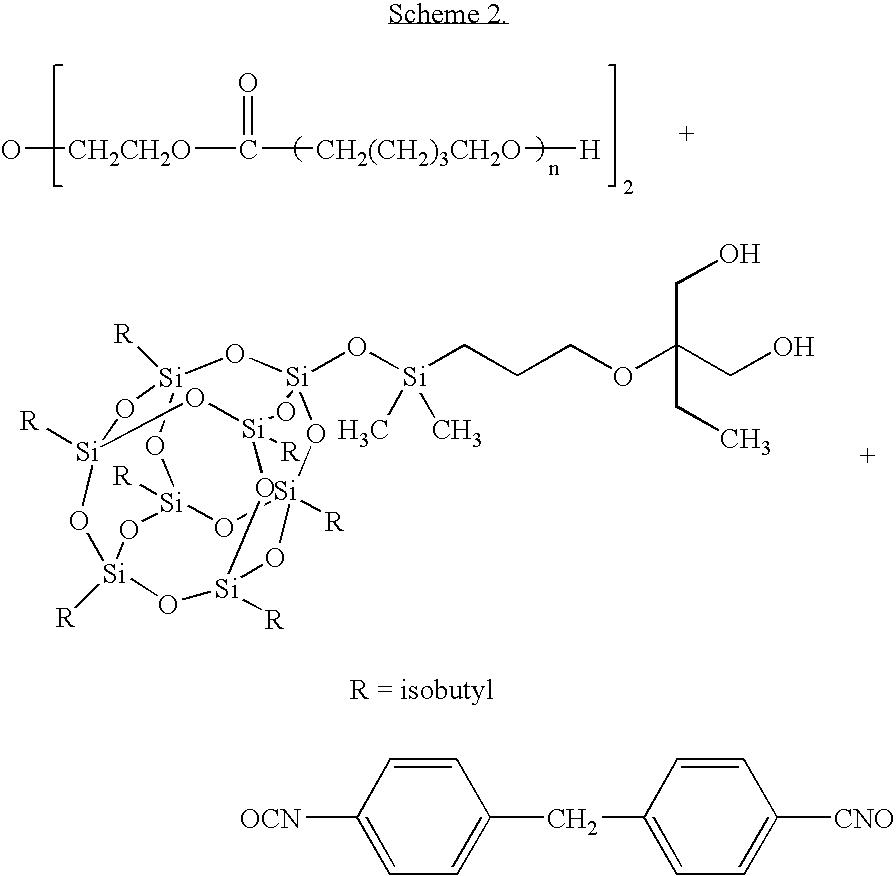 Figure US20050010275A1-20050113-C00002