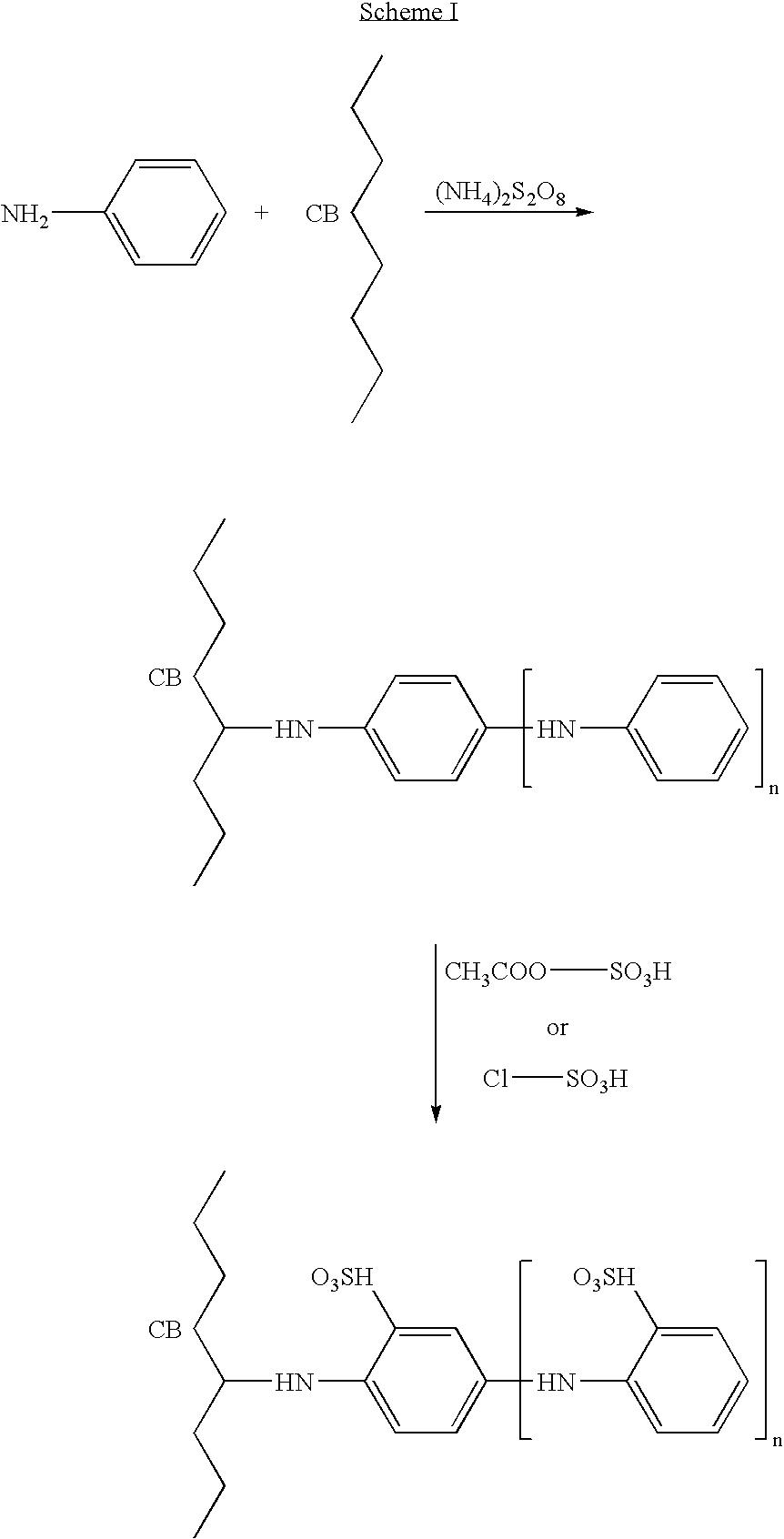 Figure US20040169165A1-20040902-C00002
