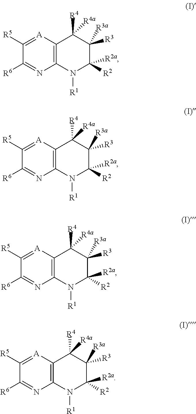 Figure US20150005311A1-20150101-C00058