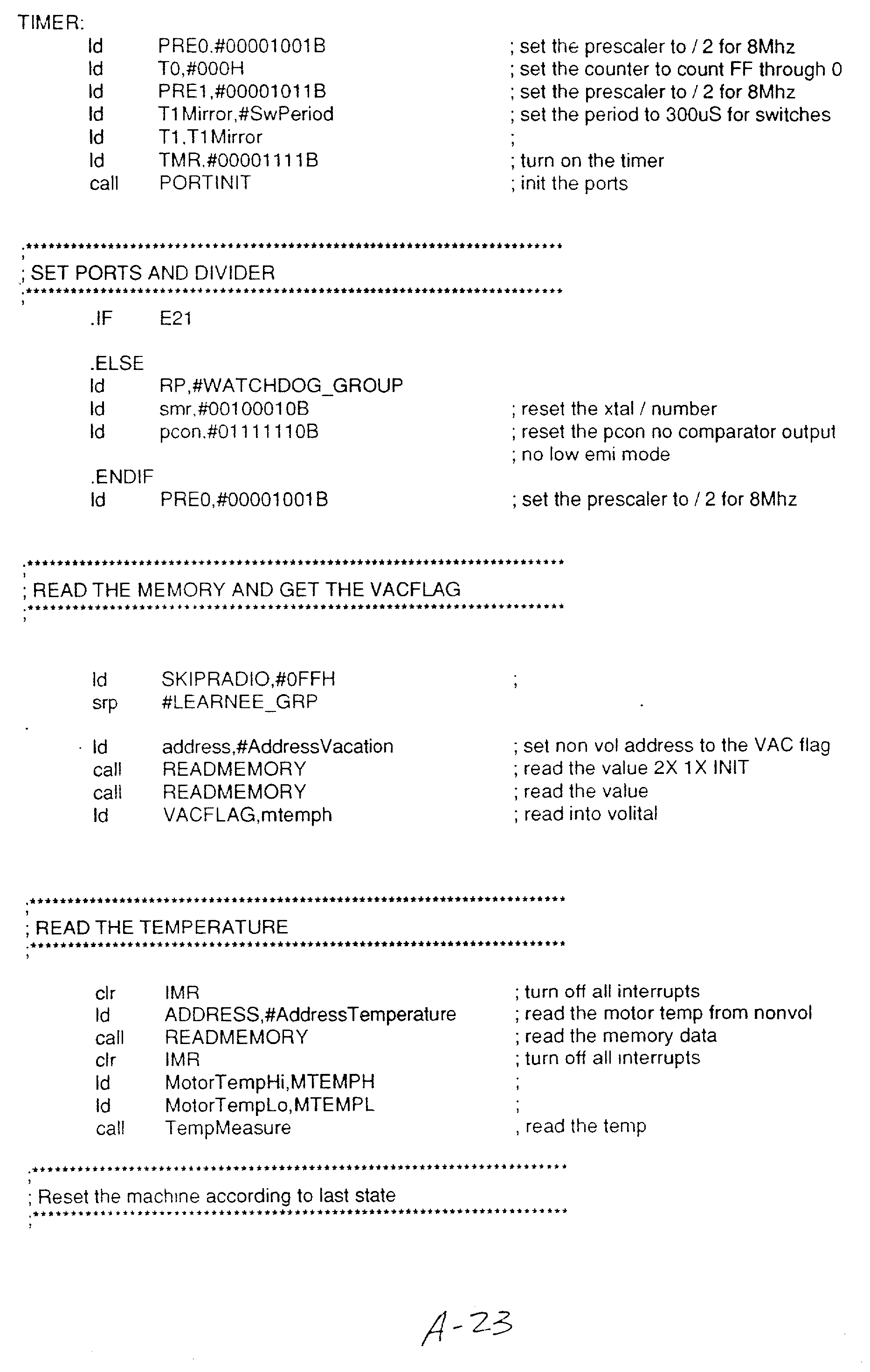 Figure US20020084759A1-20020704-P00023