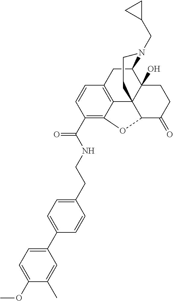Figure US08716306-20140506-C00068