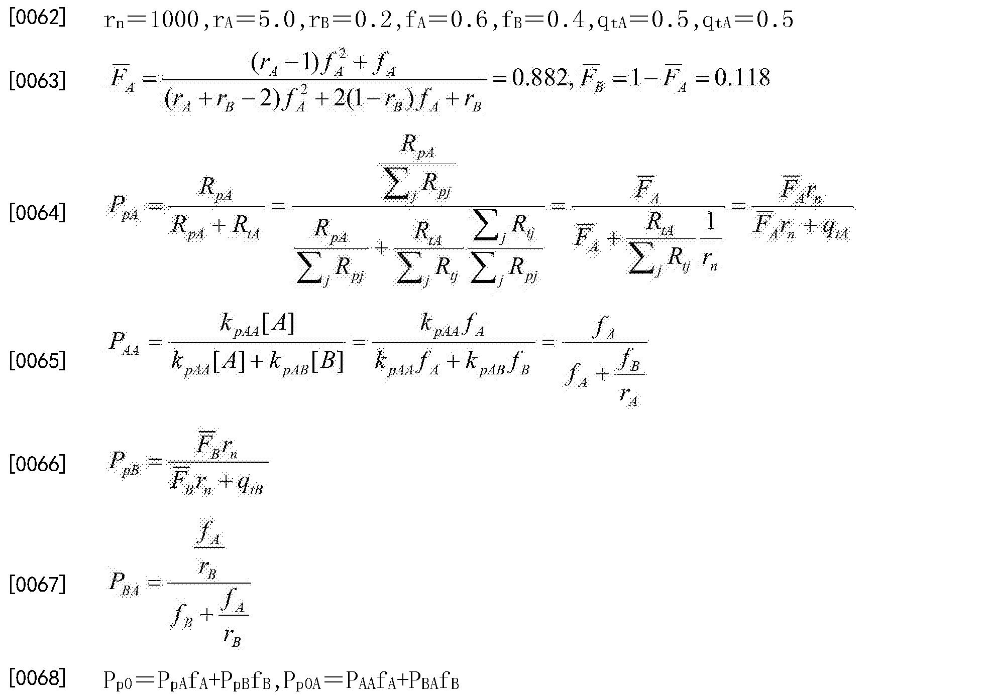 Figure CN104166783BD00081