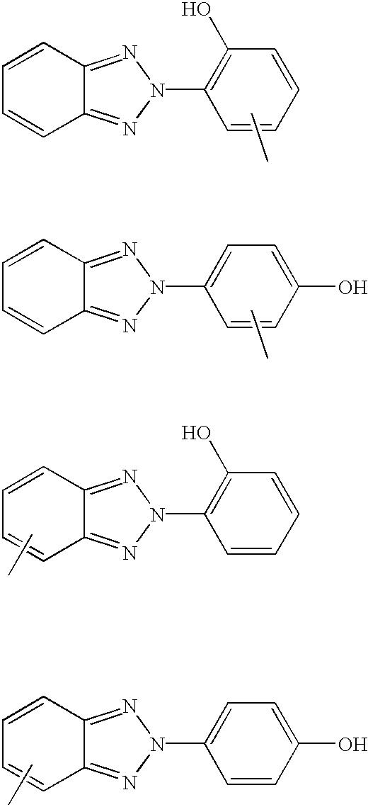 Figure US06861458-20050301-C00025