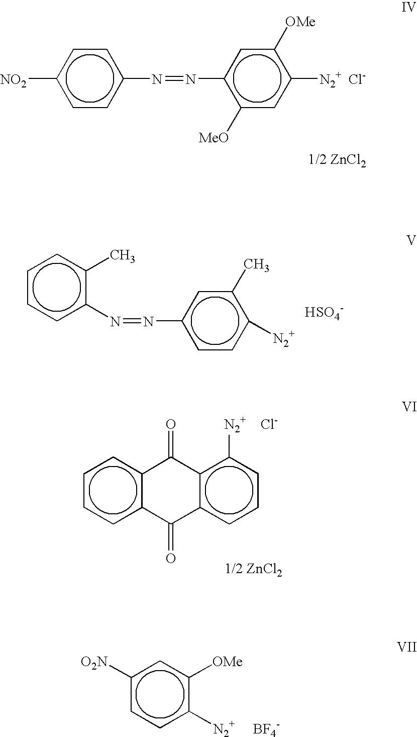 Figure US07534555-20090519-C00008