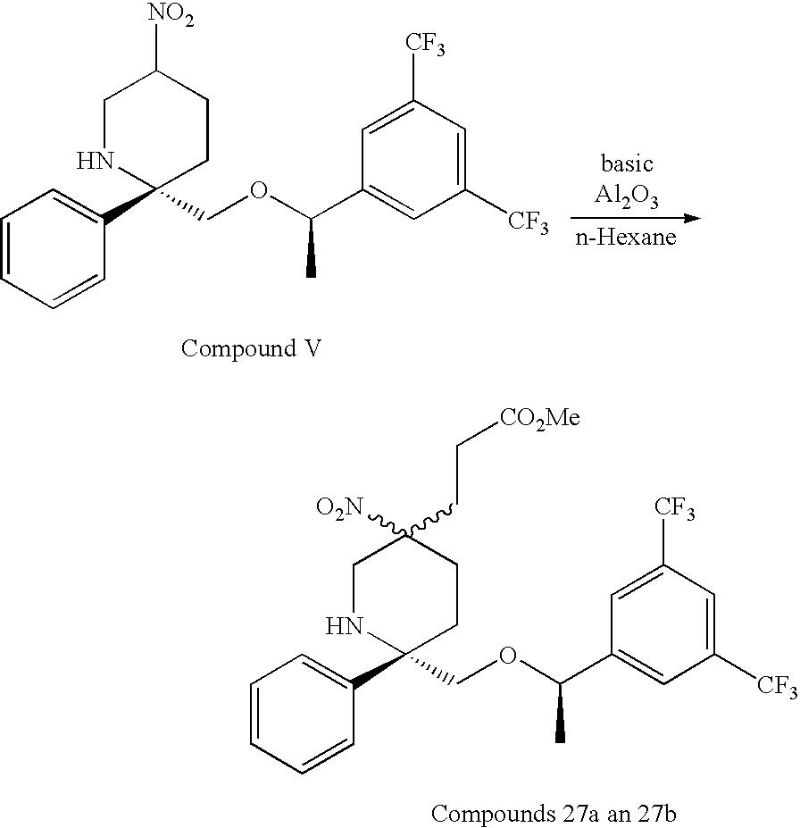 Figure US08552191-20131008-C00031