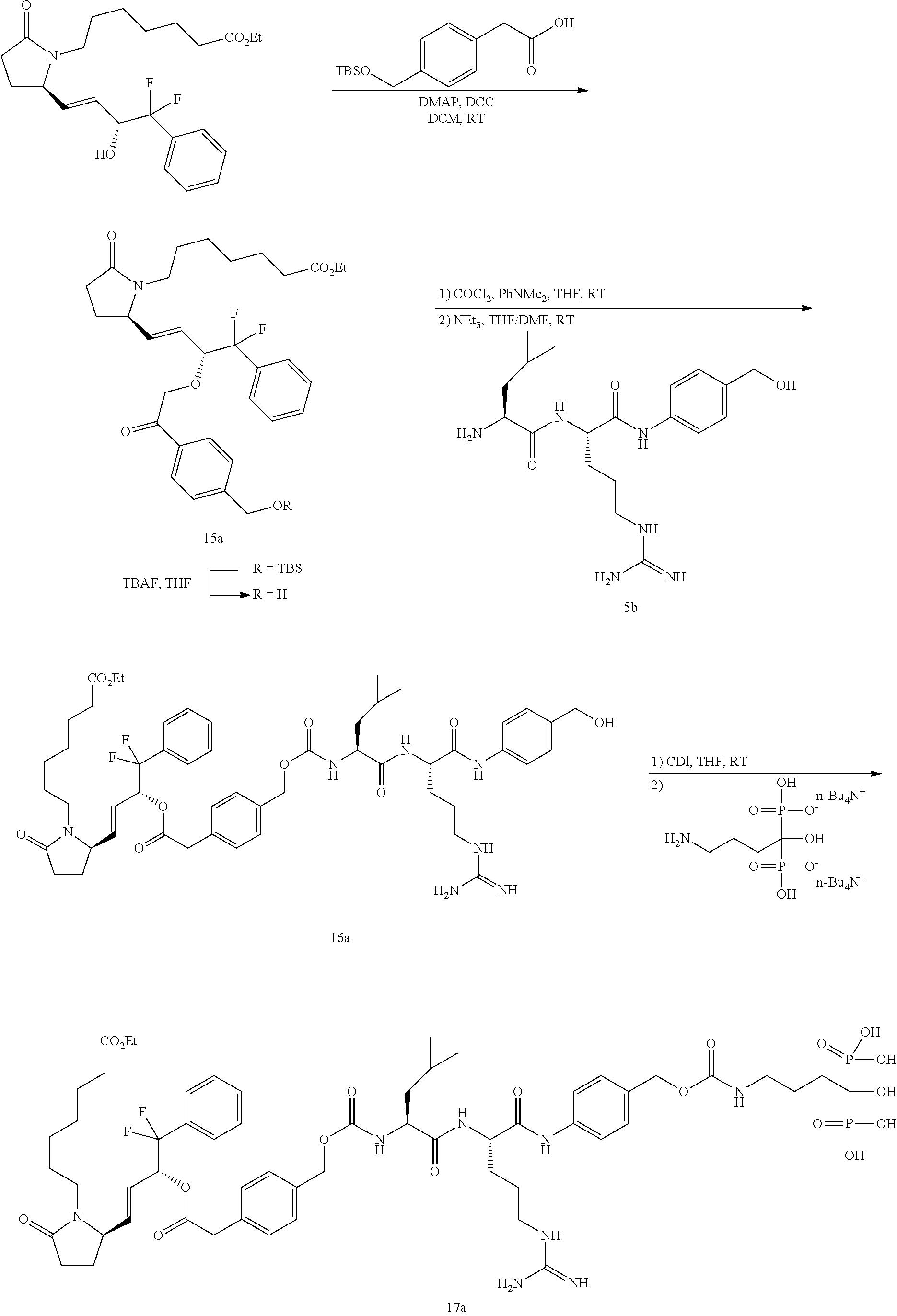 Figure US09650414-20170516-C00017