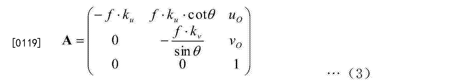 Figure CN102695032BD00131