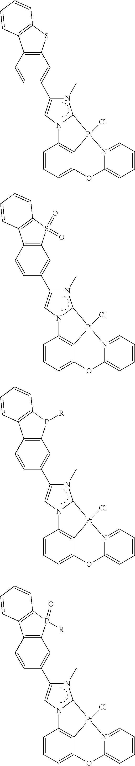Figure US09818959-20171114-C00516