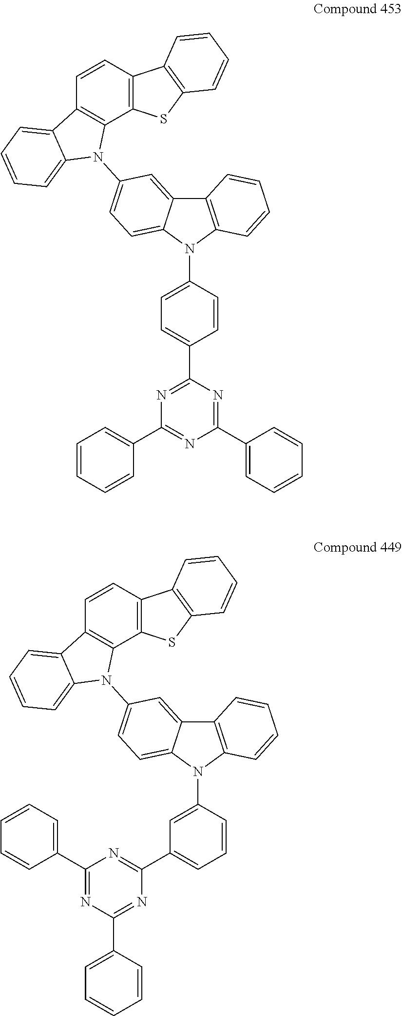 Figure US09209411-20151208-C00088