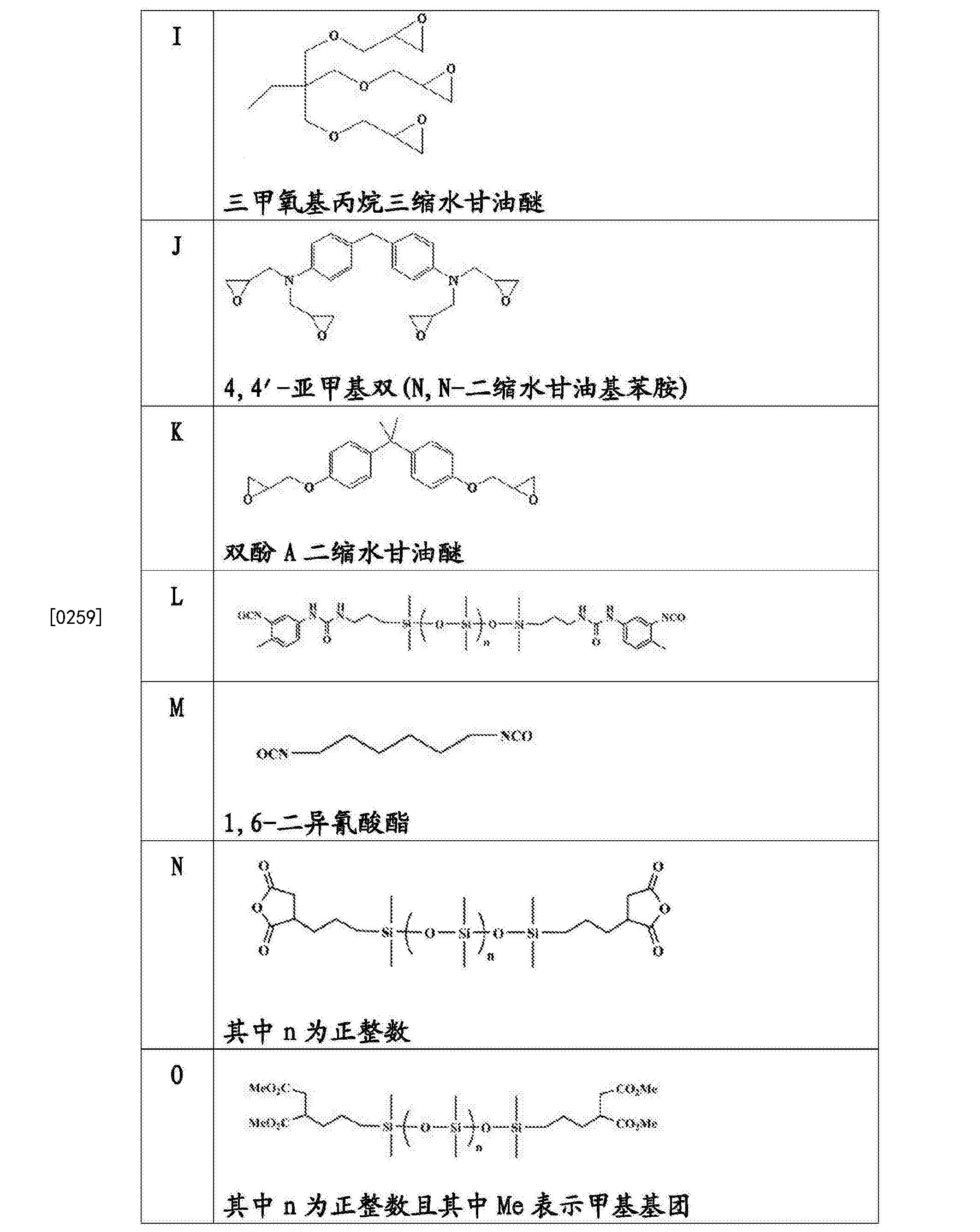 Figure CN104387772BD00461