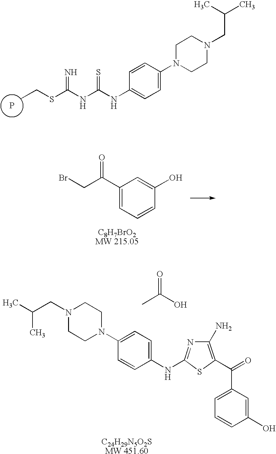 Figure US06756374-20040629-C00178