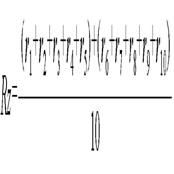 Figure 112012023558910-pat00002