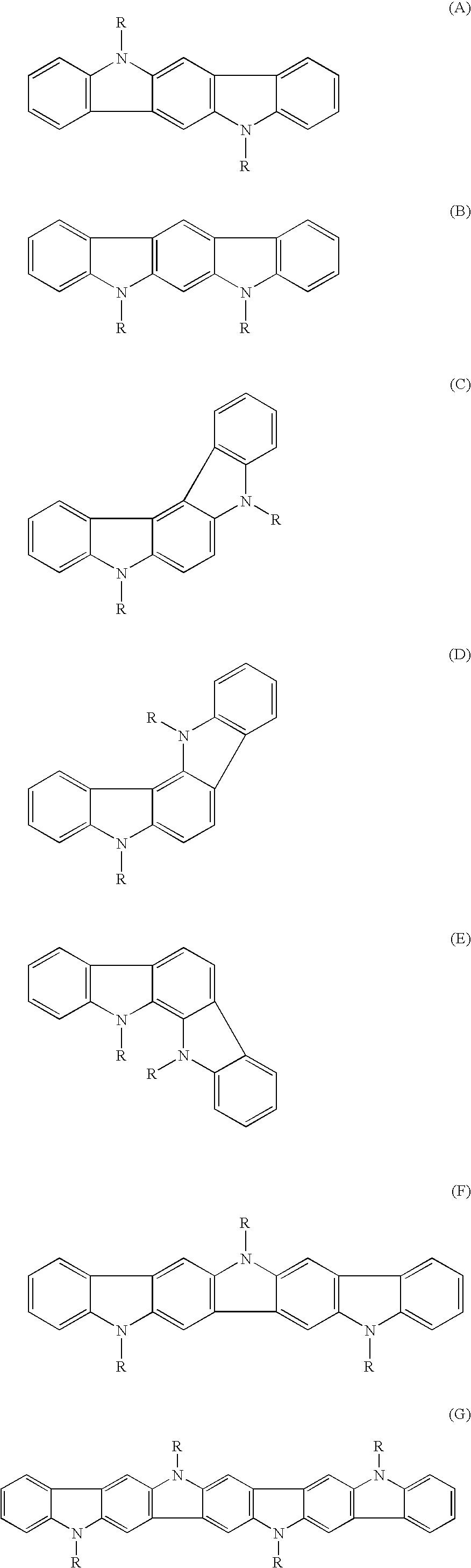Figure US07173140-20070206-C00001
