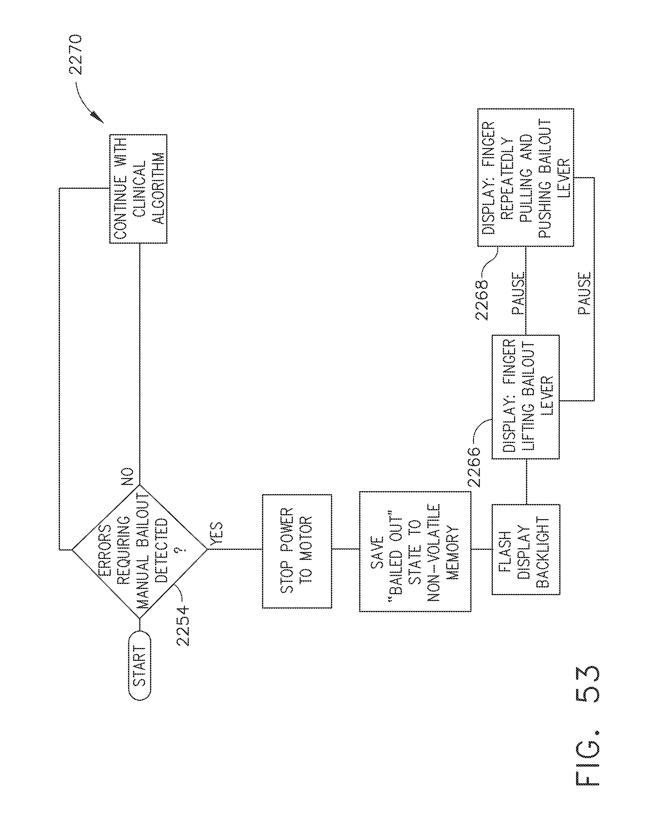 US20150272580A1 - Verification of number of battery exchanges