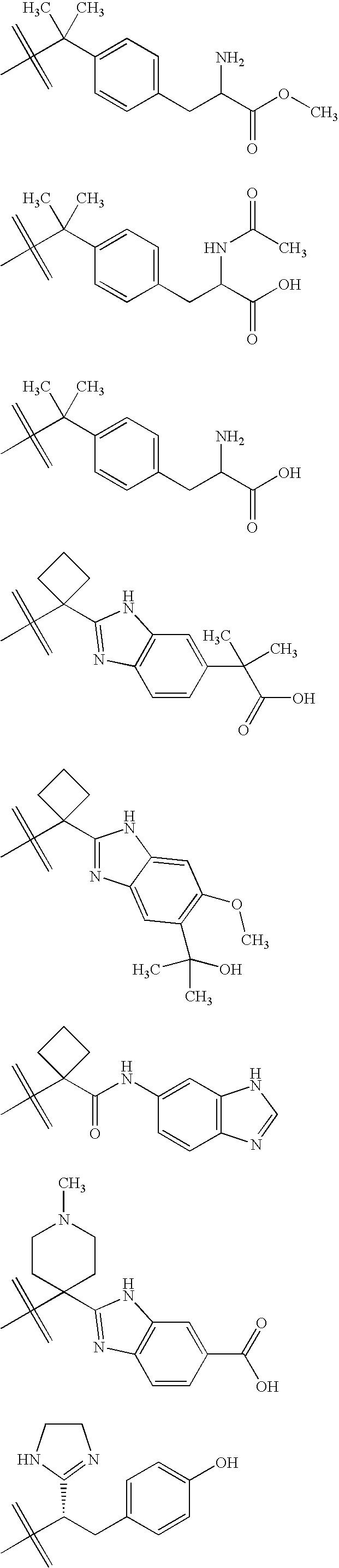 Figure US20070049593A1-20070301-C00197