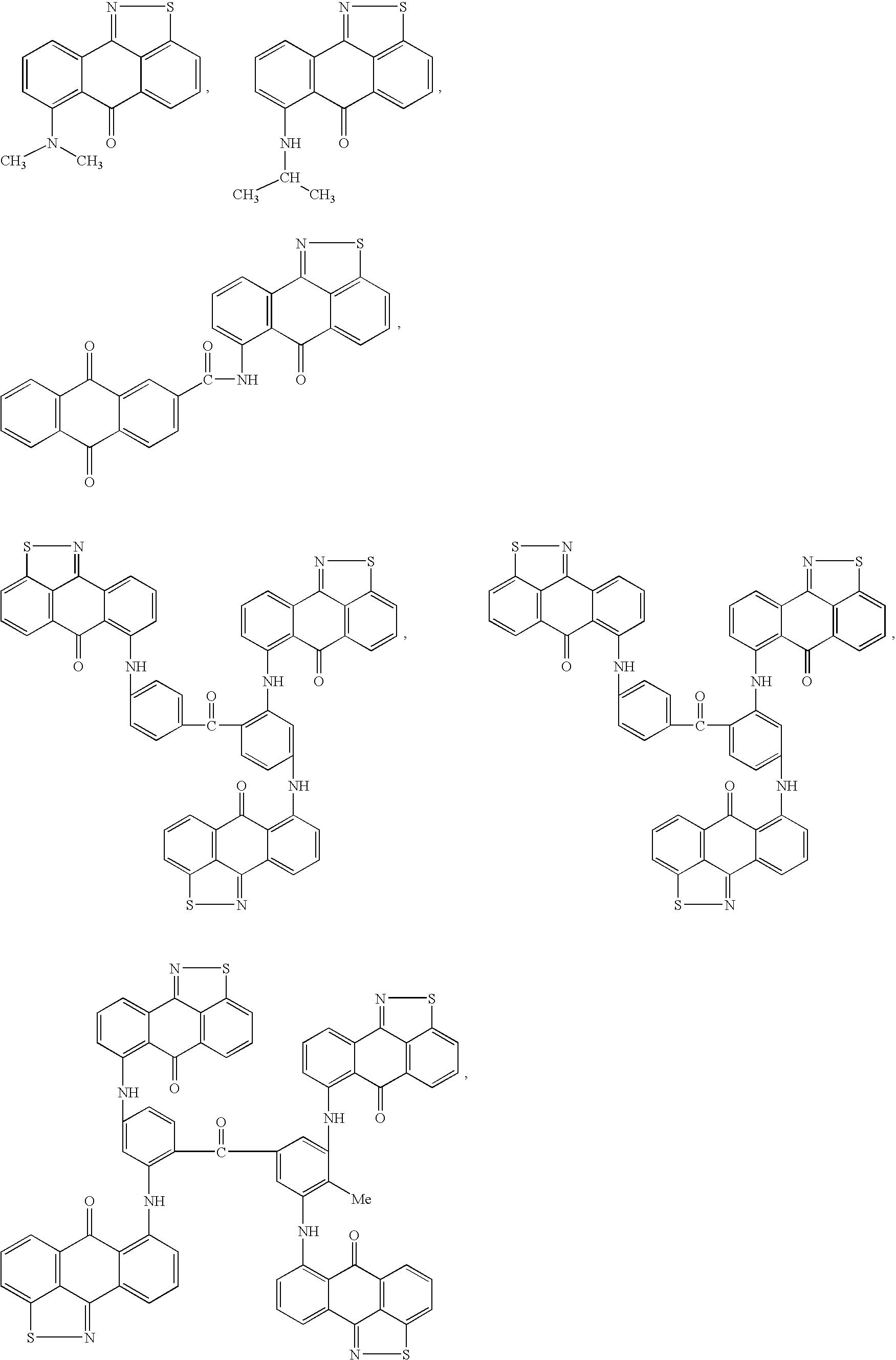 Figure US06987184-20060117-C00087