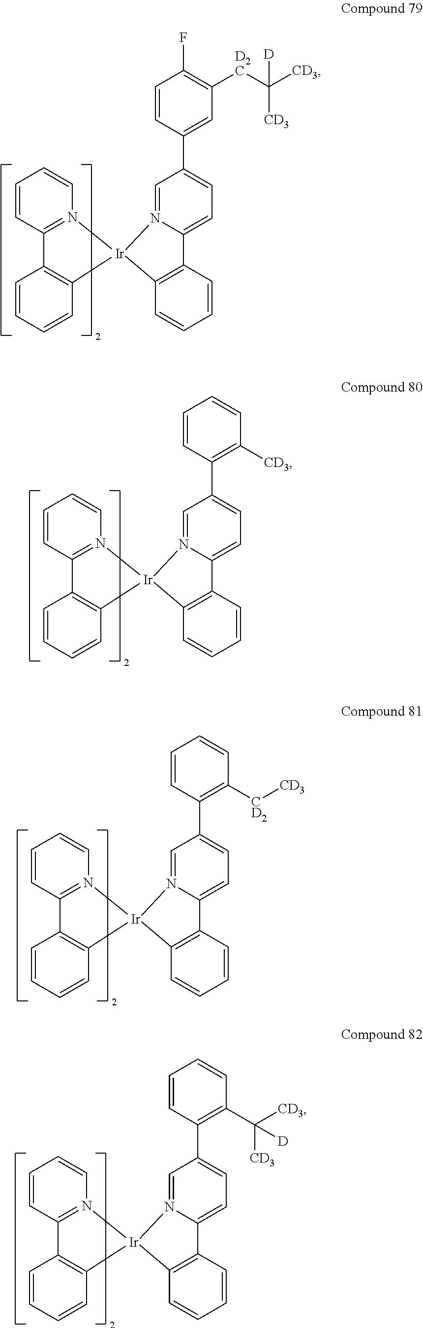 Figure US10074806-20180911-C00167