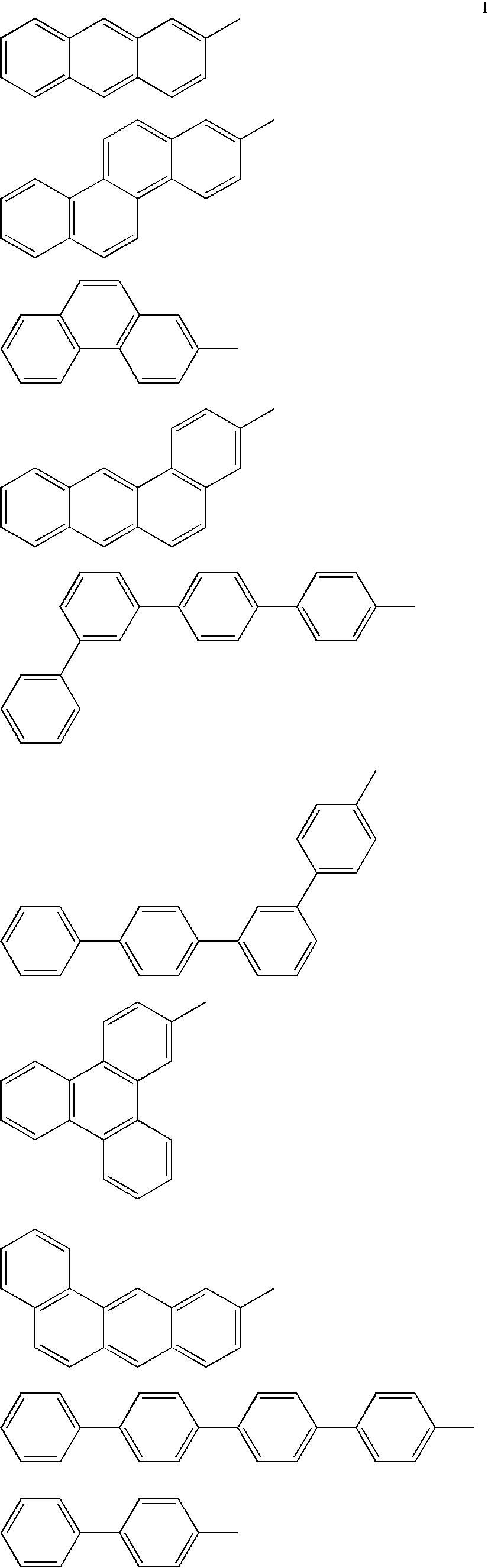 Figure US20040236042A1-20041125-C00003