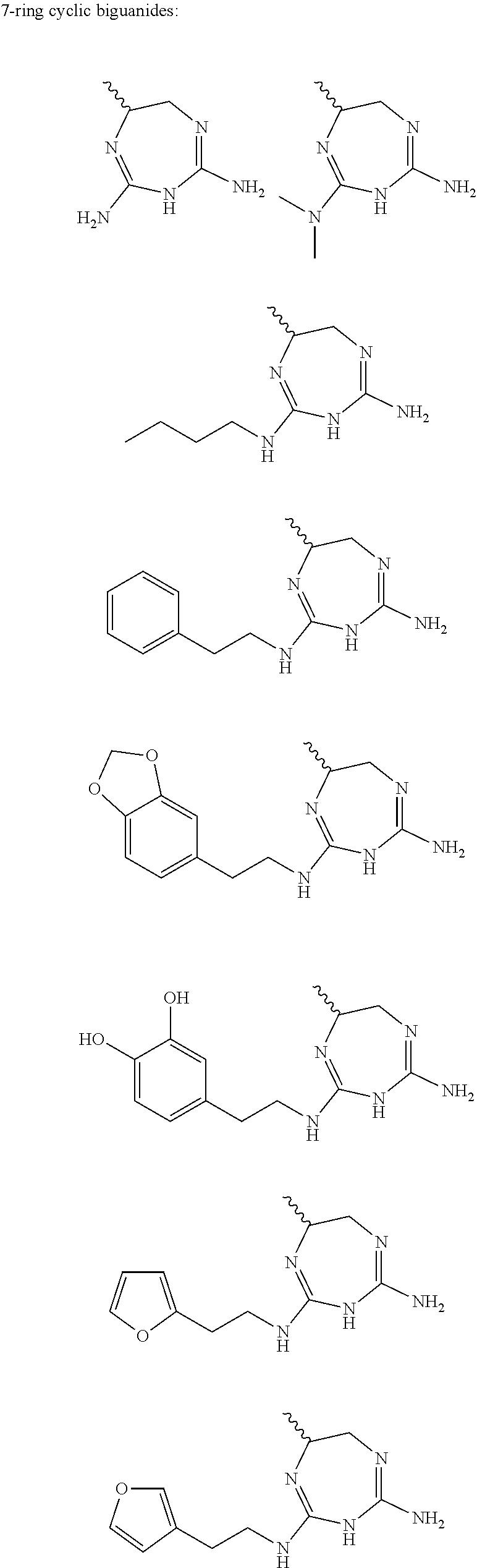 Figure US09572784-20170221-C00006