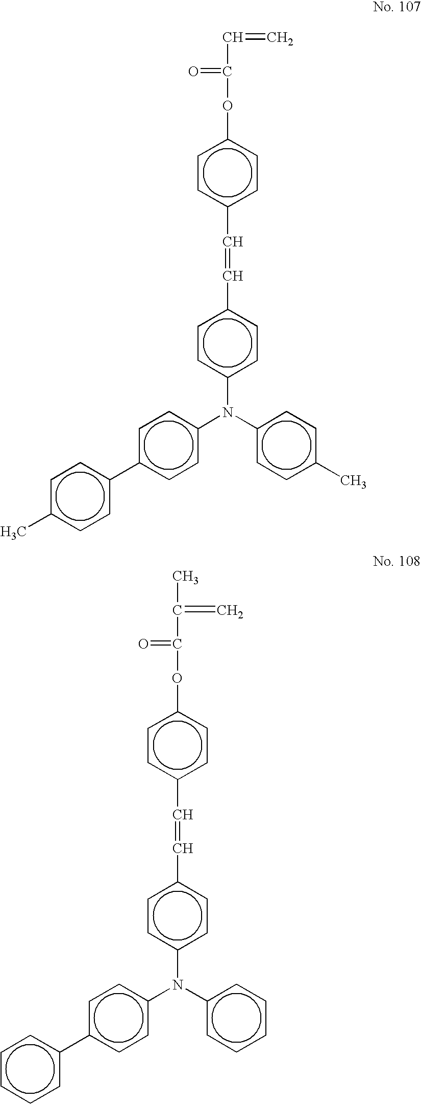 Figure US07390600-20080624-C00038