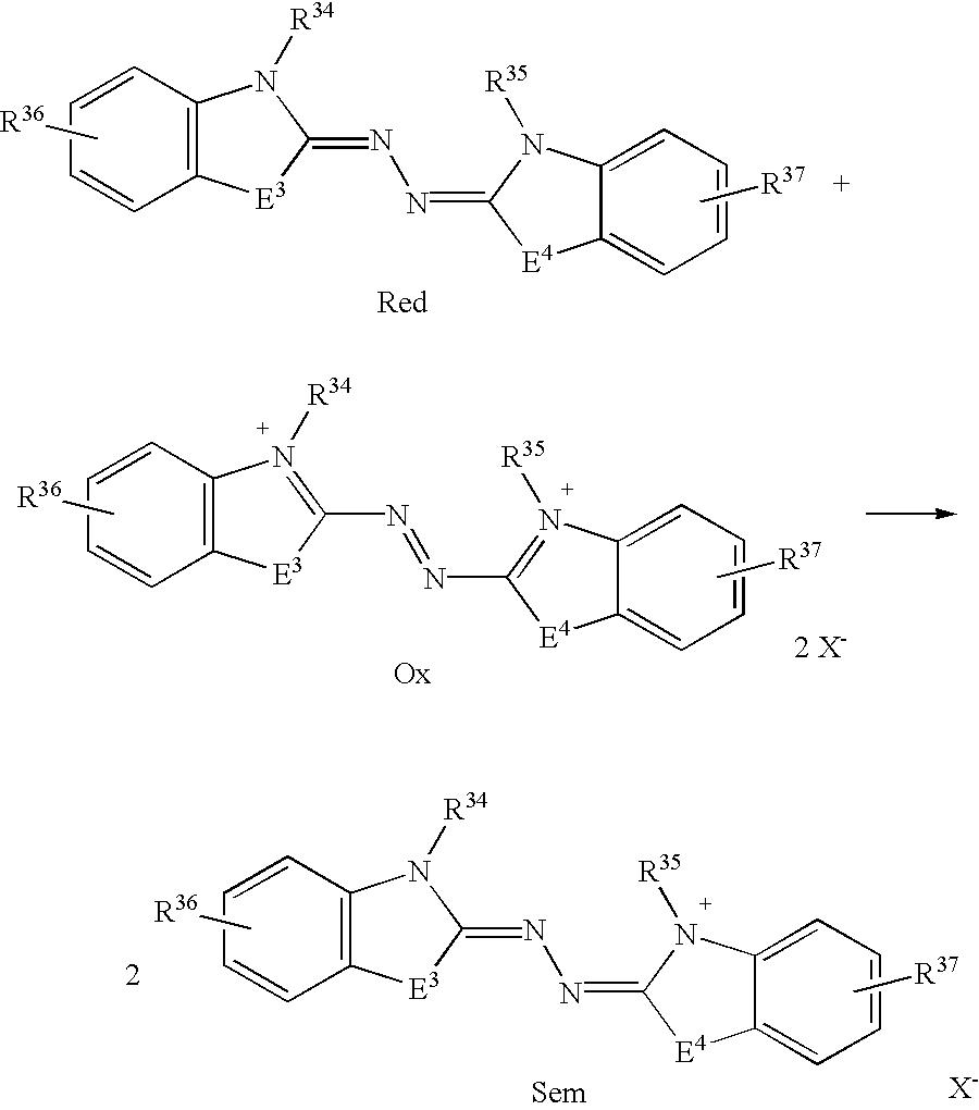 Figure US06509999-20030121-C00022