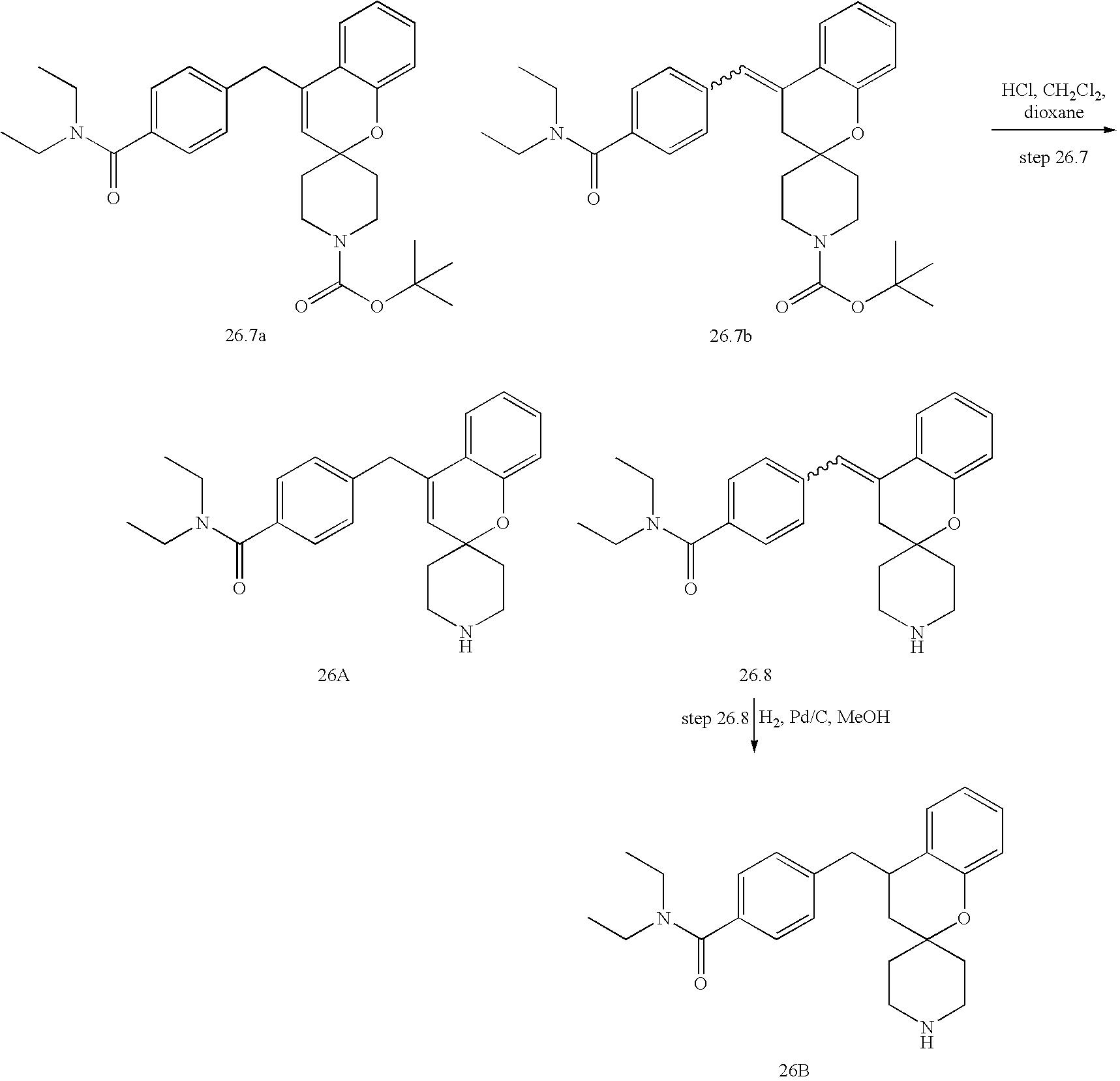 Figure US07598261-20091006-C00176