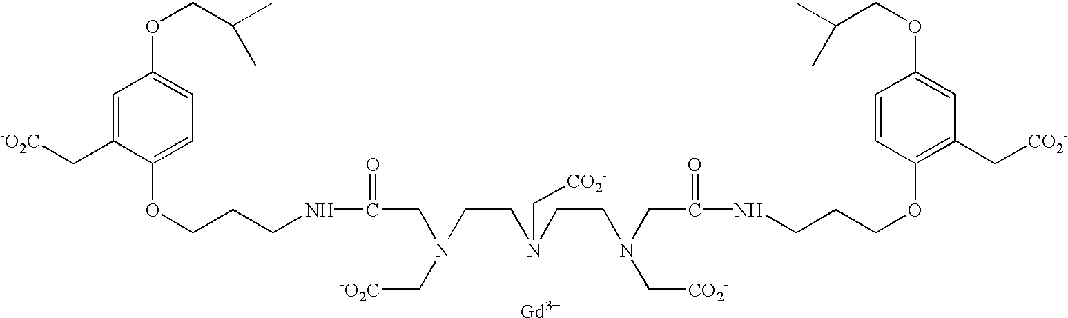 Figure US20030180223A1-20030925-C00049