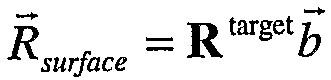 Figure 112008016903494-pct00005