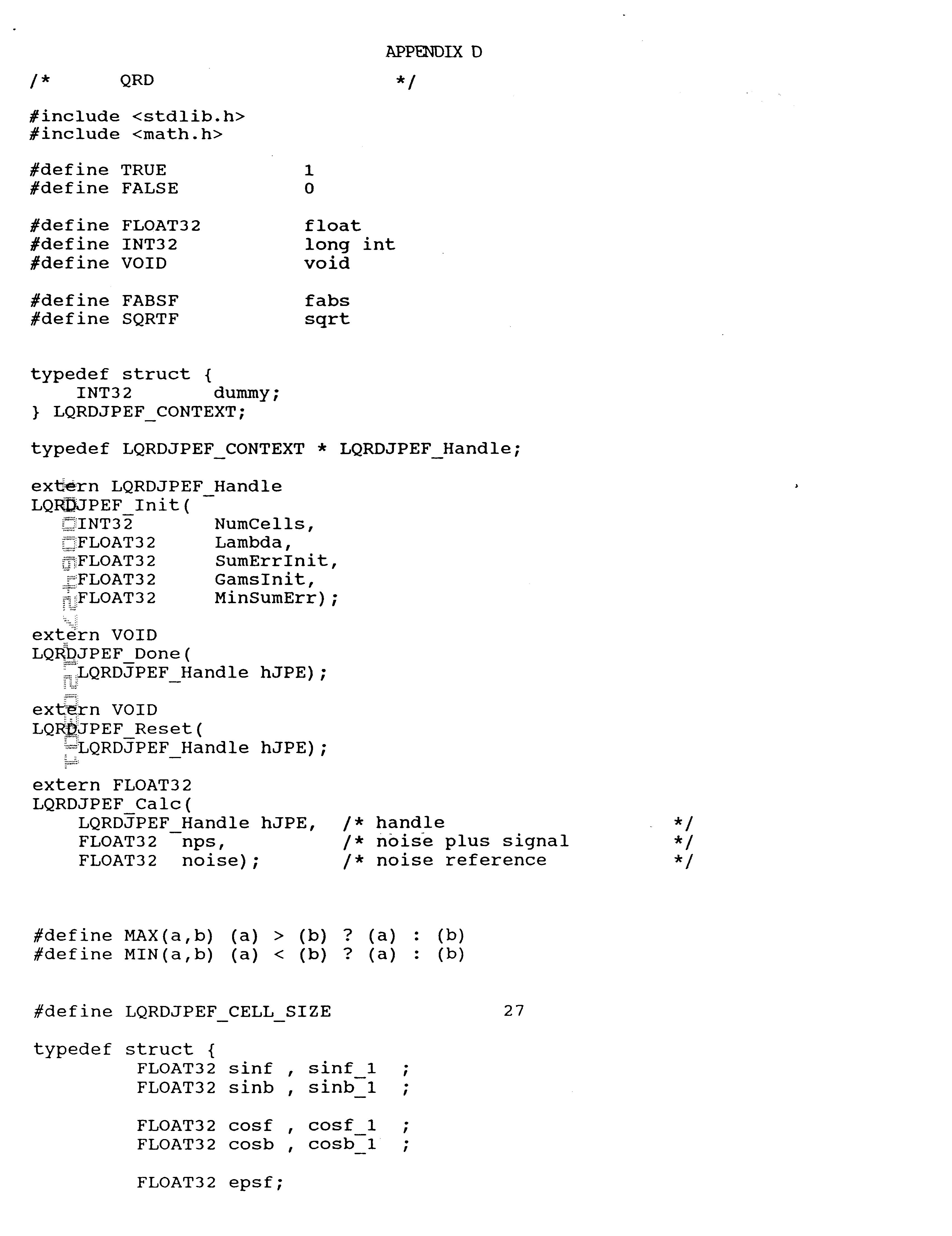 Figure US06745060-20040601-P00015