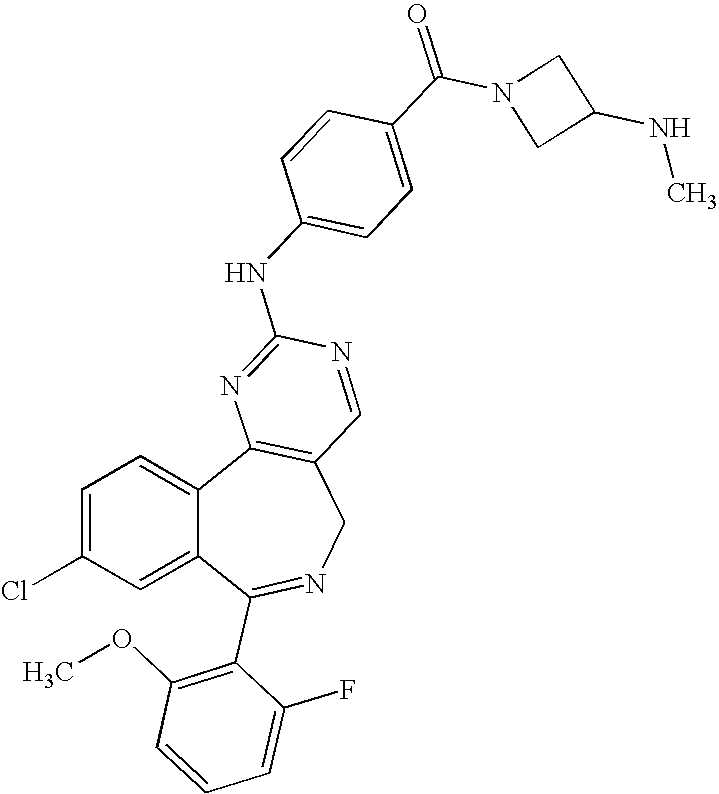 Figure US07572784-20090811-C00323