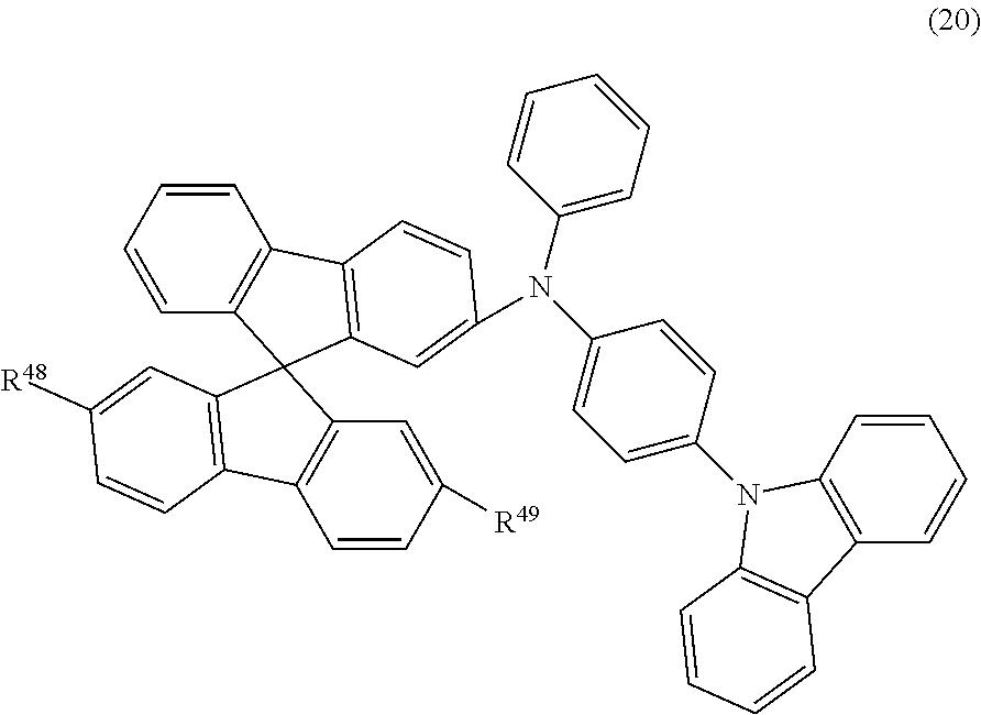 Figure US08704212-20140422-C00042