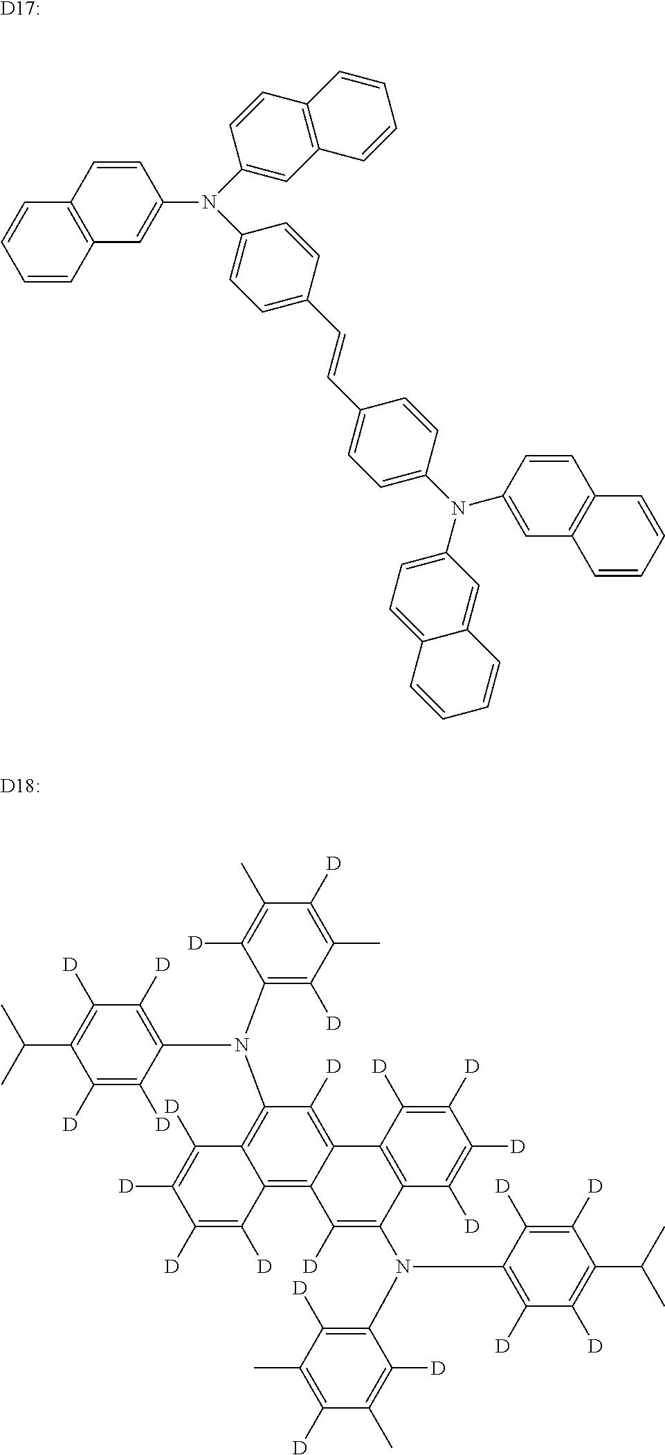 Figure US20110037381A1-20110217-C00021