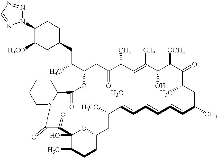 Figure US20030129215A1-20030710-C00006