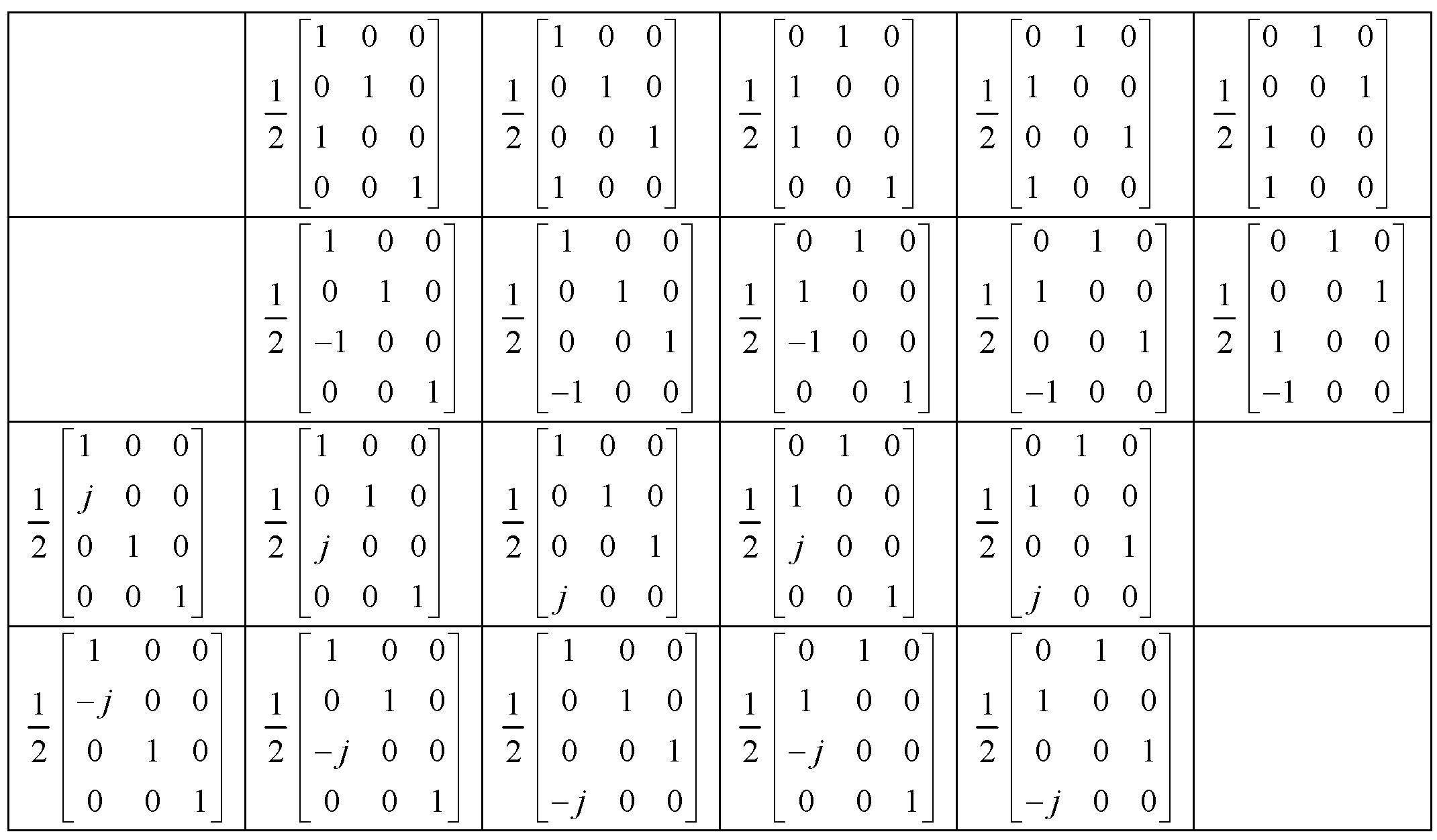 Figure 112010009825391-pat01373