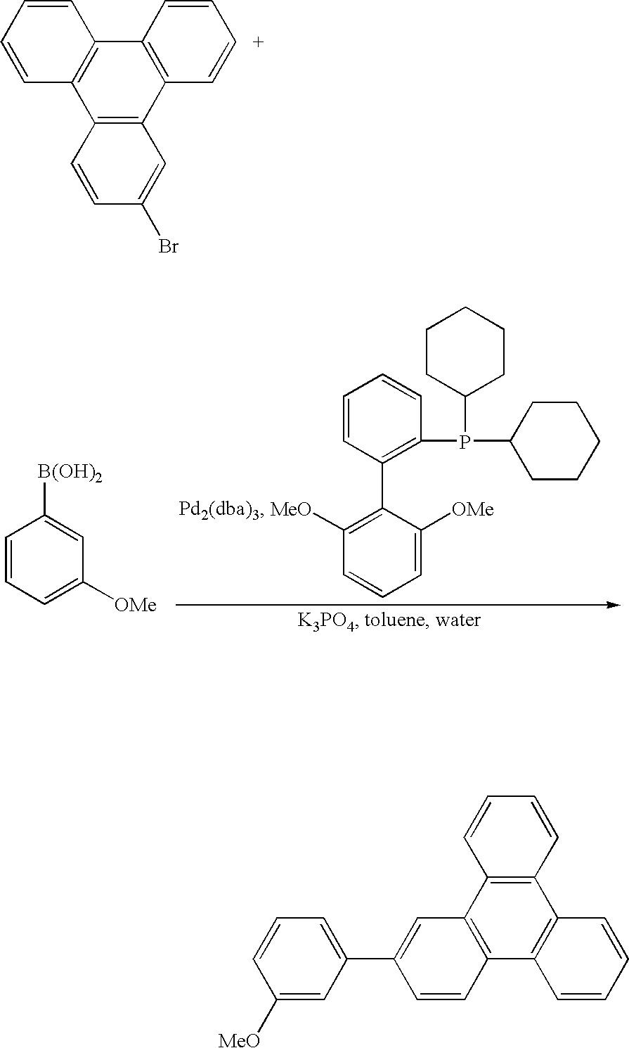 Figure US20100072887A1-20100325-C00187