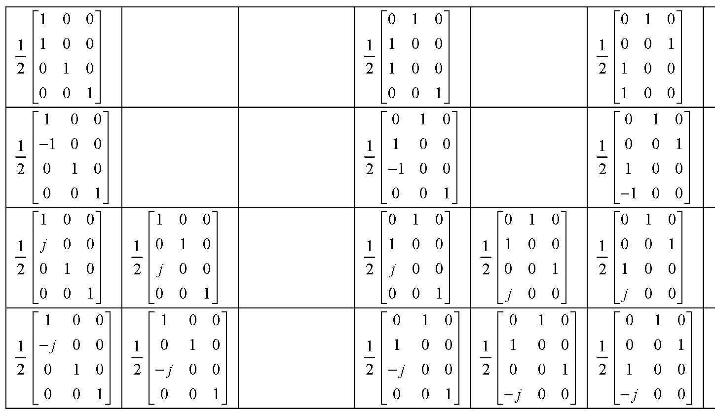 Figure 112010009825391-pat01012