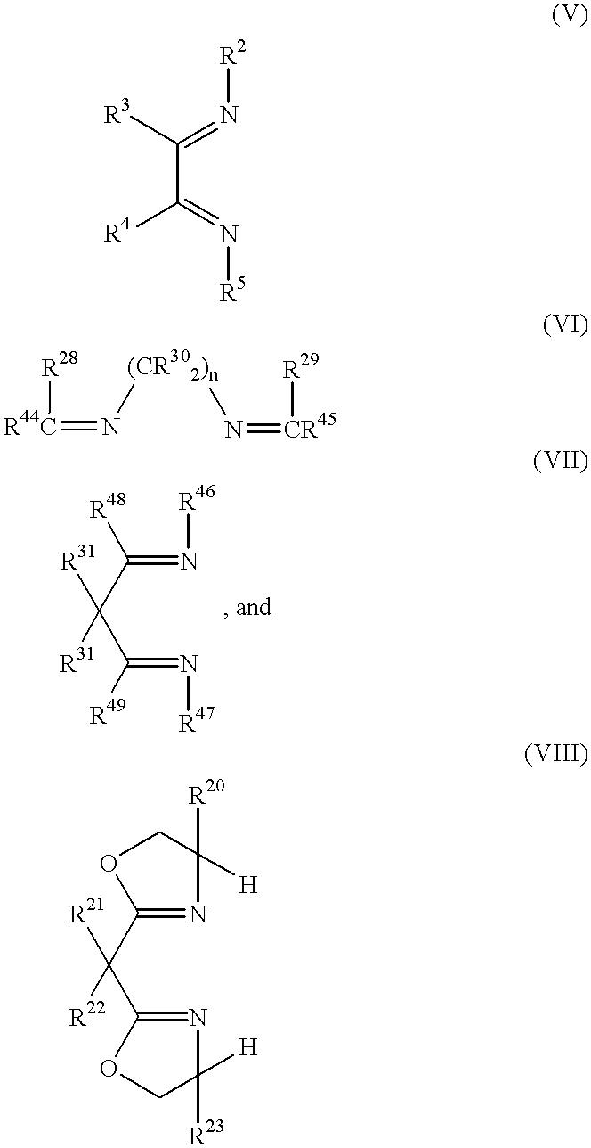 Figure US06320005-20011120-C00002