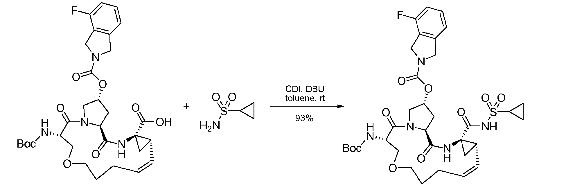 Figure imgb0503