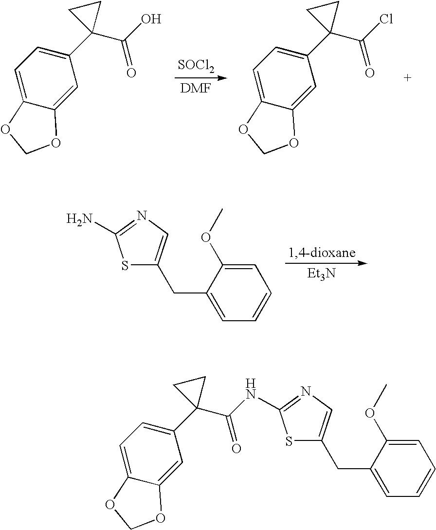 Figure US07977322-20110712-C00585