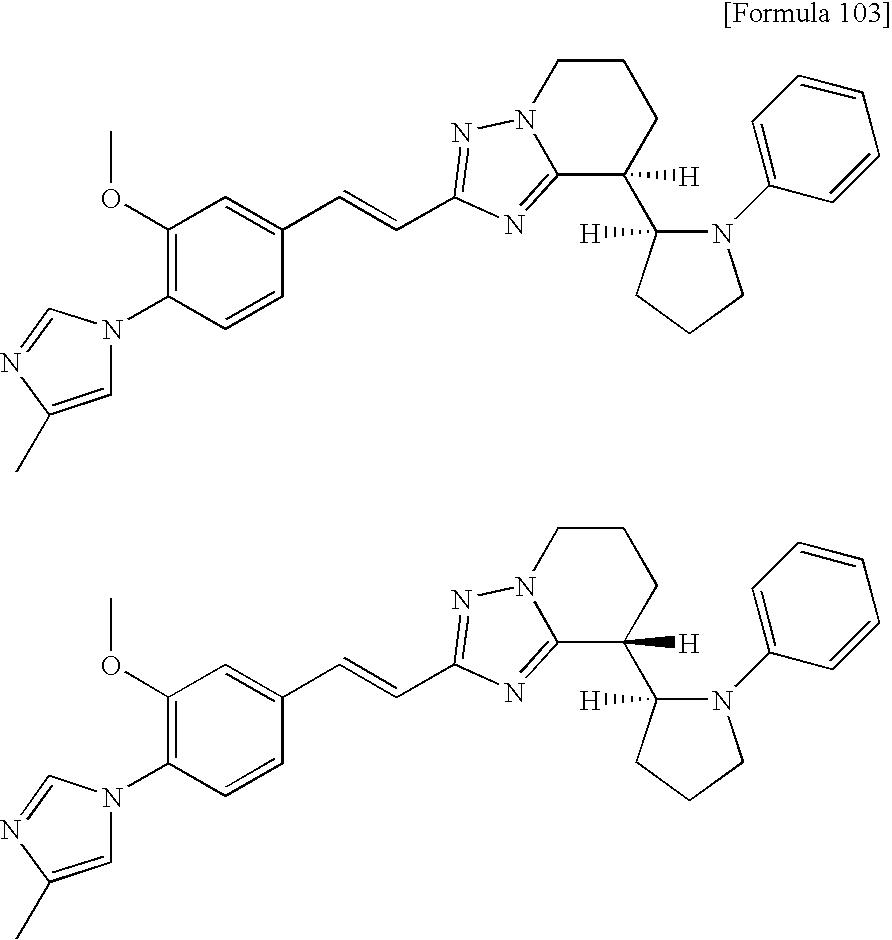 Figure US07935815-20110503-C00132