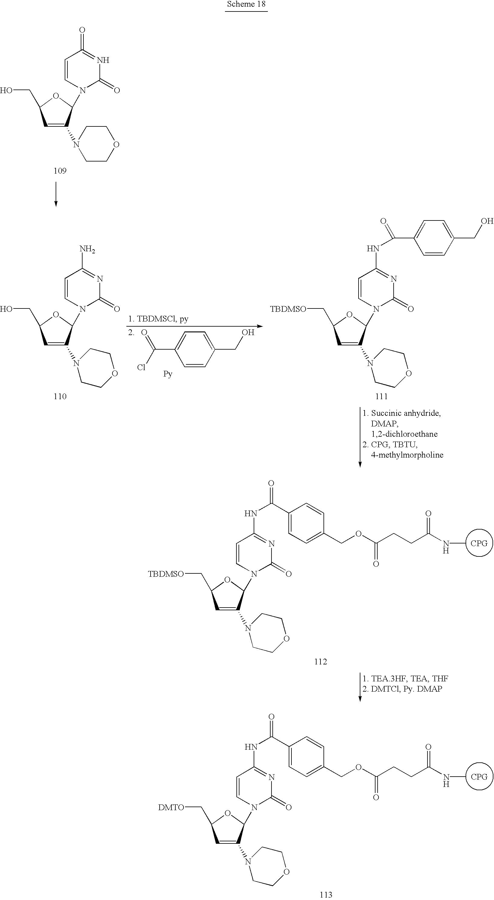 Figure US20030158403A1-20030821-C00034
