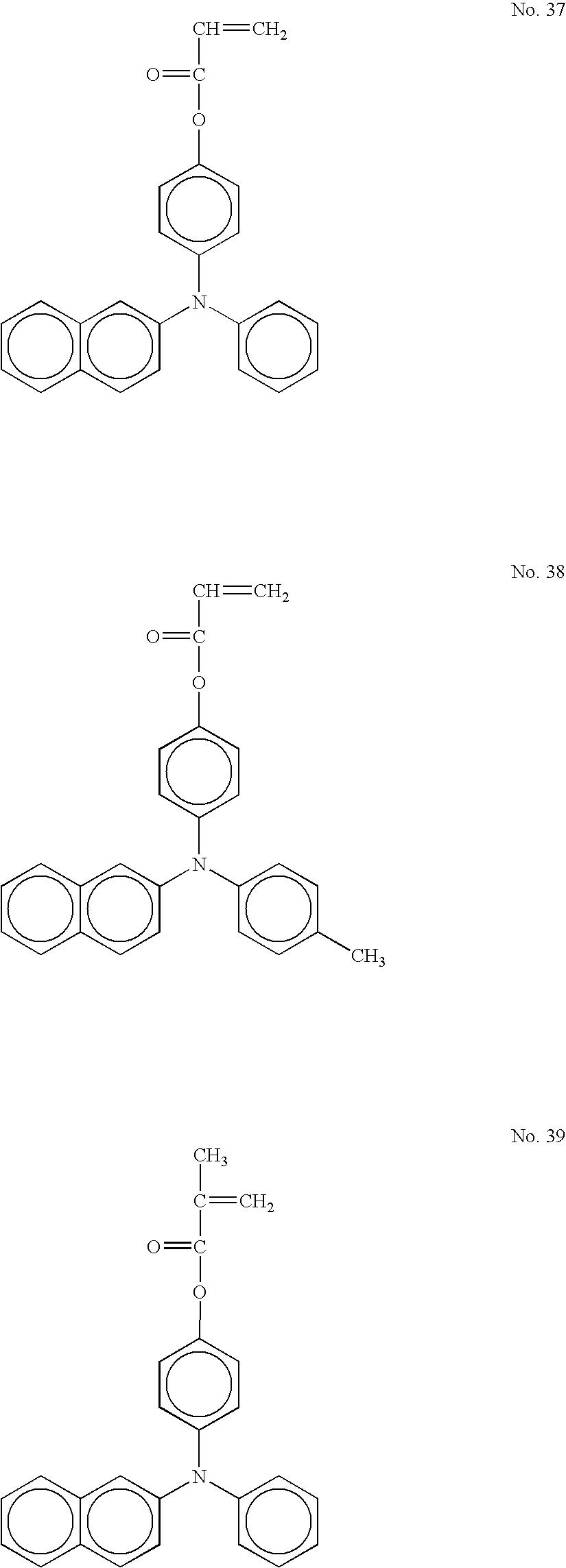 Figure US07175957-20070213-C00024