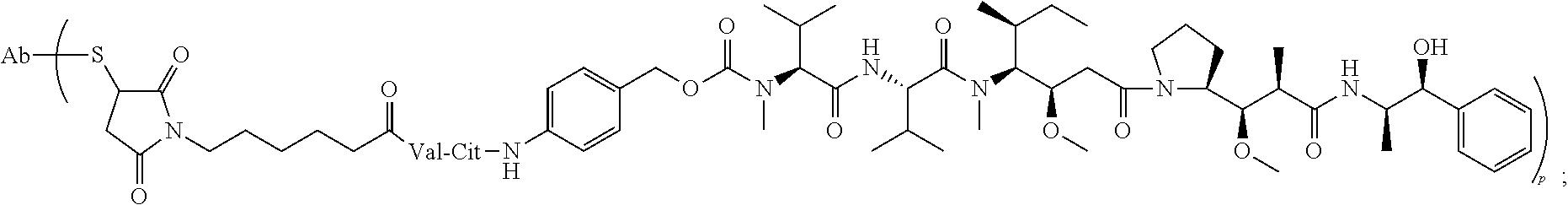 Figure US10059768-20180828-C00018