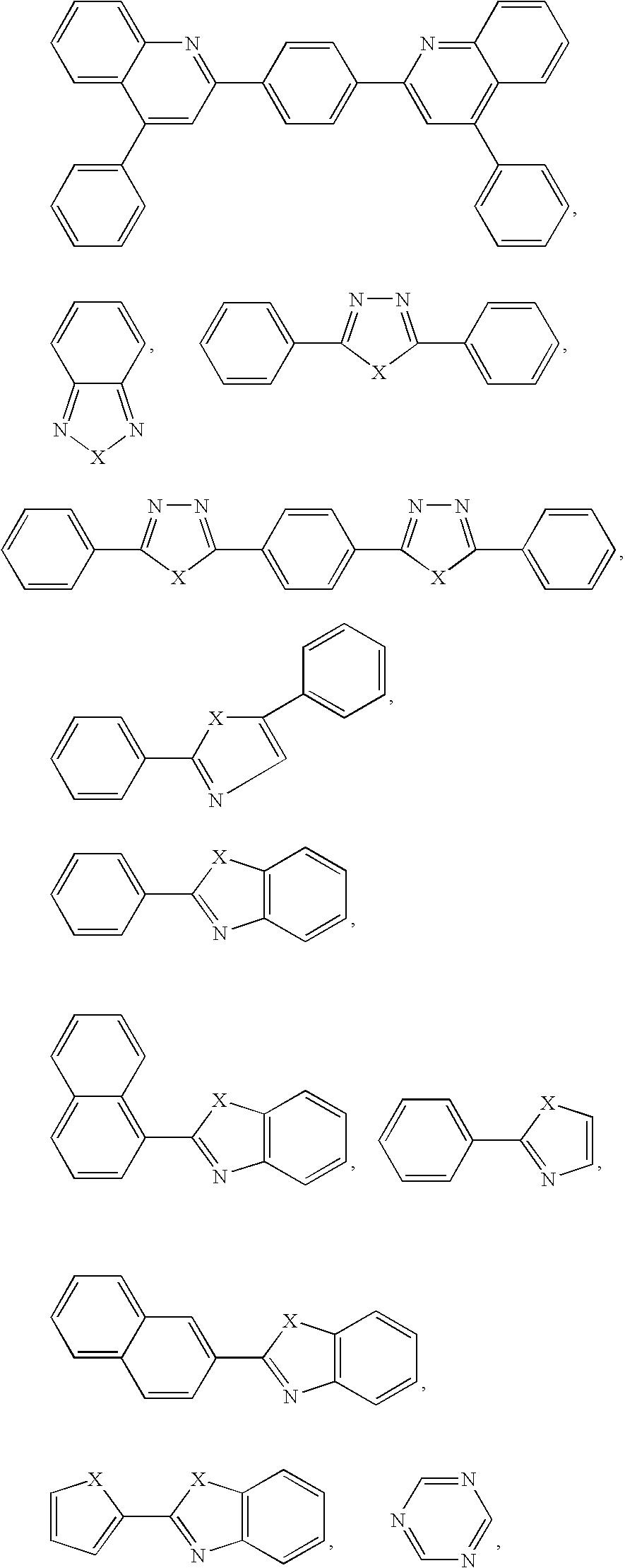 Figure US07192657-20070320-C00089